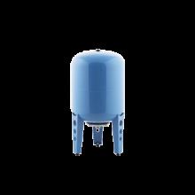 Гидроаккумулятор Джилекс 50 В (7054)