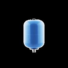 Гидроаккумулятор Джилекс 6 ВП (7007)