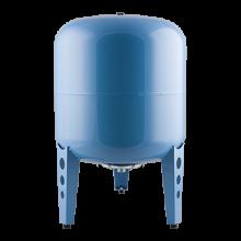 Гидроаккумулятор Джилекс 80 В (7081)