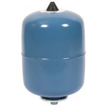 Гидроаккумулятор Reflex DE 2