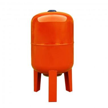 Гидроаккумулятор Вихрь ГА-100В