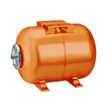 Гидроаккумулятор Вихрь ГА-24