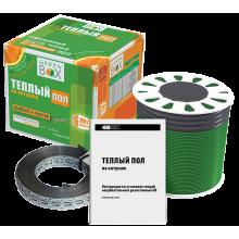 Теплый пол Green Box GB 10,0 м/150 Вт