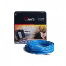 Греющий кабель Nexans TXLP/2R 200Вт
