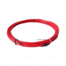 Греющий кабель Raychem EM2-MI-PACK-26м для укладки в асфальт