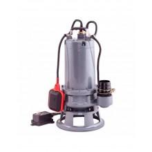 Дренажный насос Aquario GRINDER-100 (1210)