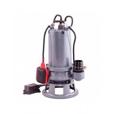 Дренажный насос Aquario GRINDER-150 (1215)