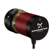 Насос циркуляционный Grundfos Comfort 15-14 B PM (99302358)