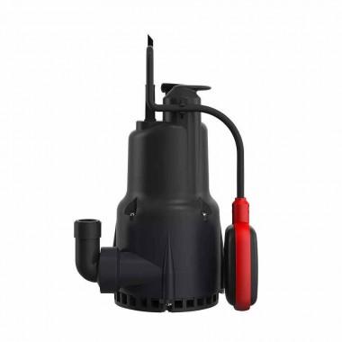 Дренажный насос Grundfos Unilift KPC 300-A (98851053)