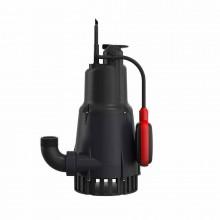 Дренажный насос Grundfos KPC 600-A (98851054)