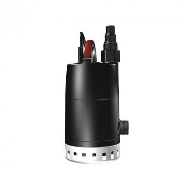 Дренажный насос Grundfos Unilift CC 5 M1 (96280965)