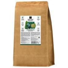 Ионитный субстрат Zion для хвойных растений 3,8 кг