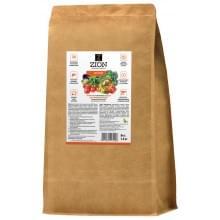 Ионитный субстрат Zion для овощей 3,8 кг