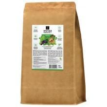 Ионитный субстрат Zion для зелени 3,8 кг