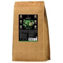 Ионитный субстрат Zion Космо для комнатных растений 3,8 кг