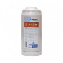 Картридж для очистки воды Джилекс С-10ББ