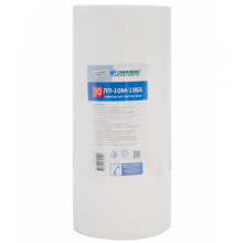 Картридж для очистки воды Джилекс УГП-10ББ