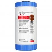 Картридж для удаления железа Prio Новая вода K440