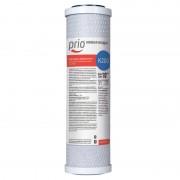Картридж механической очистки Prio Новая вода K200
