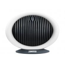 Керамический тепловентилятор Zanussi ZFH/C-400
