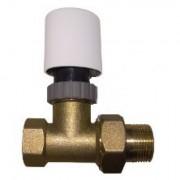 Клапан Reventon НМ 3/4 с сервоприводом (VAHC1524)