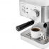 Кофеварка Garlyn L50 Metal