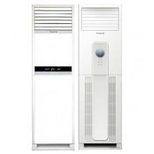 Колонный кондиционер Еnergolux Cabinet SAP24P1-A/SAU24P1-A