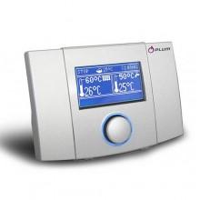 Комнатный термостат Zota ecoSTER 200