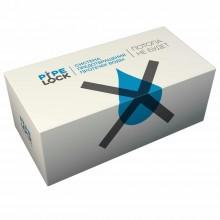 Комплект защиты от протечек воды Pipe Lock PL 100-15 (1/2)