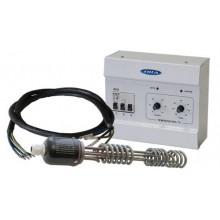 Комплект Zota (ПУ, кабель соед. ТЭНБ) к котлам 3 кВт