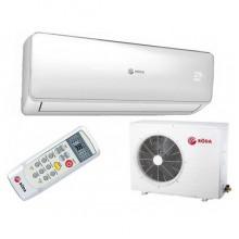 Сплит-система Roda Silver Inverter Home Line RS-AL07F/RU-AL07F