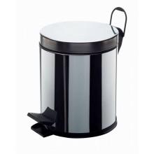 Контейнер для мусора BXG TCR-3