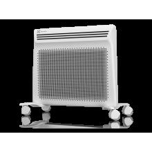 Инфракрасно-конвективный обогреватель Electrolux Air Heat 2 EIH/AG2-1000 E