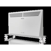 Конвектор электрический Ballu Heat Мax BEC/HMM-1000