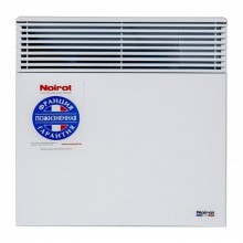 Конвектор электрический Noirot Spot E-5 Plus 750