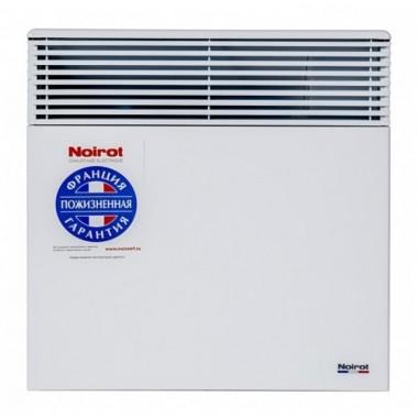 Конвектор электрический Noirot Spot E-5 750
