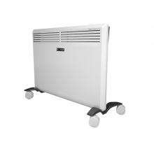 Конвектор электрический Zanussi Forte Calore 2.0 ZCH/S-500 MR