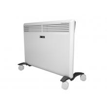 Конвектор электрический Zanussi Forte Calore 2.0 ZCH/S-500 ER