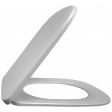 Крышка-сиденье Jacob Delafon Vox E20142-00