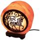 Ночники и декоративные лампы