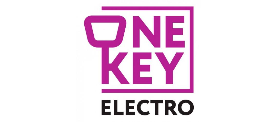 OneKey