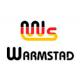 Теплый пол WarmStad (ВармШтад)