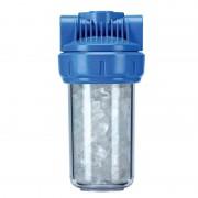 Магистральный фильтр Prio Новая вода механической очистки B120