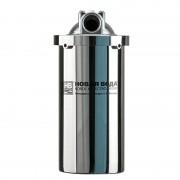 Магистральный фильтр Prio Новая вода A488