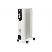 Масляный радиатор Ballu Classic BOH/CL-05WRN 1000