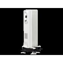 Масляный радиатор Ballu Confort BOH/CM-05WDN