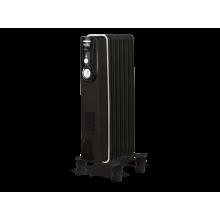Масляный радиатор Ballu Modern BOH/MD-07BBN