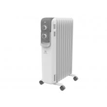 Масляный радиатор Electrolux LINE EOH/M-7209 2000