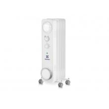 Масляный радиатор Electrolux Sphere EOH/M-6105 1000