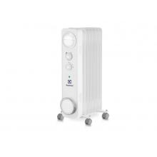 Масляный радиатор Electrolux Sphere EOH/M-6157 1500